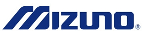 Mizuno Dealer